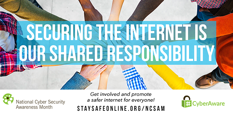 NCSAM 2017 - Shared Responsibility.png