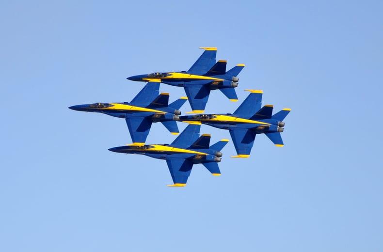 blue-angels-jets-f-18-flight-48021.jpeg